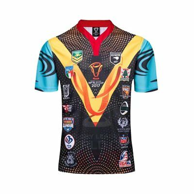 17-18 World cup Commemorative Edition olive jerseys