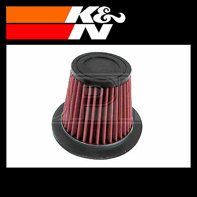 K&N E-0996 High Flow Replacement Air Filter - K and N Original Performance Part