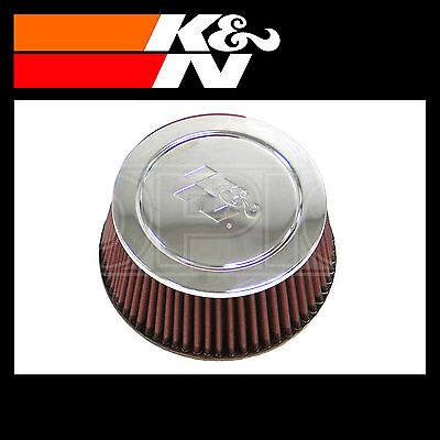 K/&N Panel Air Filter FOR AUDI A5 8TA 33-2945 ref Ryco A1791
