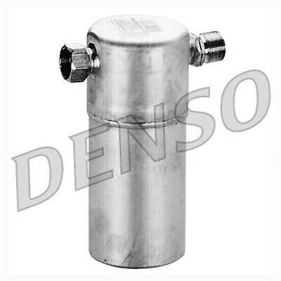 DENSO Receiver Dryer - DFD02001 - Air Conditioning Drier / Accumulator