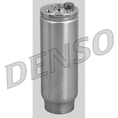 DENSO Receiver Dryer - DFD53000 - Air Conditioning Drier / Accumulator
