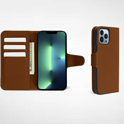 Kit Tastiera & Mouse Linq Cs-4100 Wireless 2.4Ghz  Nera Tasti Sollevati Usb