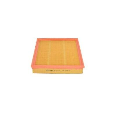BOSCH Air Filter 1457433003 - Single