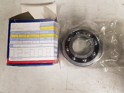 NEW Evinrude/ Johnson/ OMC Crank Bearing #390641