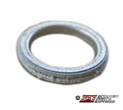 Exhaust Gasket Ring GY6 150 157QMJ ~ US Seller