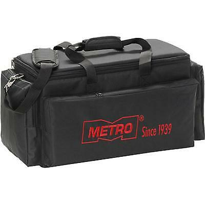 MetroVac DataVac MVC-420G Heavy Duty Carrying Case for Vacuum Cleaner
