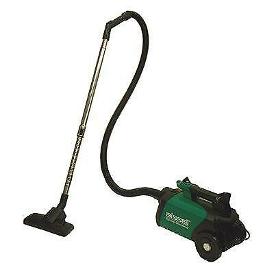 Bissell BigGreen Commercial BGC3000 Portable Canister Vacuum