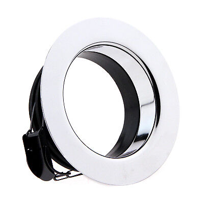 Phototools Adapter Ring for Profoto (Open Box)