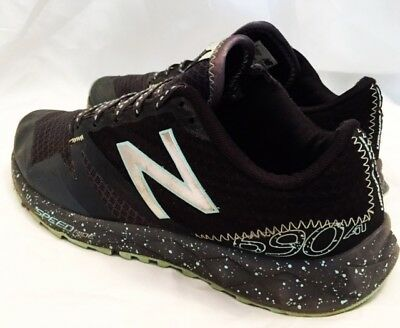 New Balance 690 All Terrain Running Shoes Womens Size 7 New Balance 690 AT Shoes