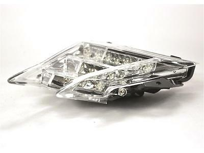 Back With Fire Led Turn Signal Integrated Bmw S1000Rr Bmw S1000Rr (K46)