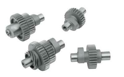 ANDREWS 214080 Cams for Iron Head Sportsters