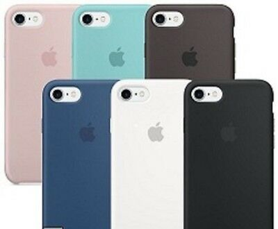 custodia in pelle apple iphone 7