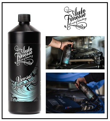 Auto Finesse VERS1 Verso All Purpose Cleaner 1 litre