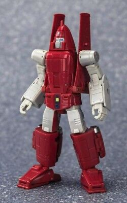 TRANSFORMERS MASTERPIECE DX9 -D11 ritchofen- [ MIB - PRONTA CONSEGNA ]