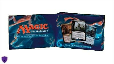 Magic: The Gathering mtg From the Vault: Transform (New)