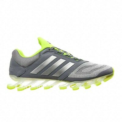 finest selection 80a1f 9bea4 Adidas - SPRINGBLADE DRIVE 2 M - SCARPA RUNNING - art. D69716
