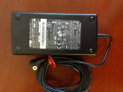 AcBel API2AD13 NCR 7878 power supply (Lot of 2)