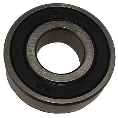 (Qt.1) 6203-2RS SKF style Rubber Seals Ball Bearing 6203-2rs