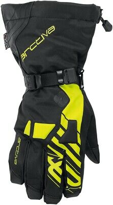 NEW ARCTIVA Ravine Gloves