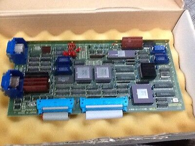 Fanuc Servo Board A16B-1211-0330 New In Box