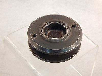 Surface Grinder Wheel Adapter Right Thin Stone Sopko? GUARANTEED & RETURNABLE