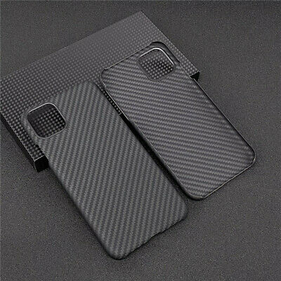 360 Full Body Phone Case For iPhone 5 6s 7 8 Plus Soft Silicon Shockproof Cover