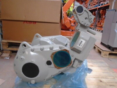 NEW IRB 4400 Gearbox 3HAC3502-1/3HAC5948-1