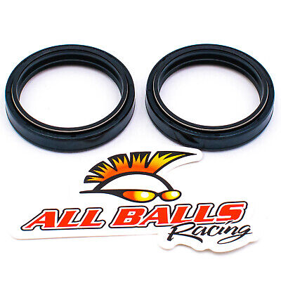 All Balls Racing Gabel Simmerring Satz 48 x 58 x 9,5 mm 55-131