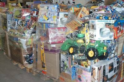 List Of 8000 Joblot And Wholesale Suppliers And Toy Pallet Suppliers Bulk Buy