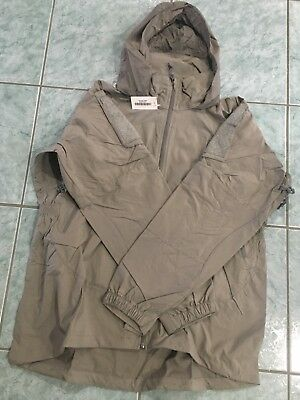 PATAGONIA LARGE REG PCU L5 Soft Shell JACKET & PANTS SET.