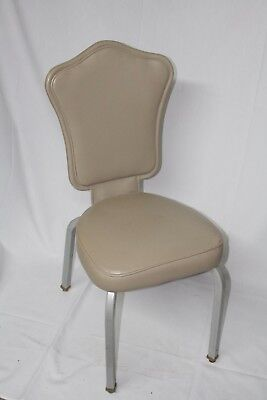 Flex Back Banquet Chairs - Perfect for Wedding Halls or Churches