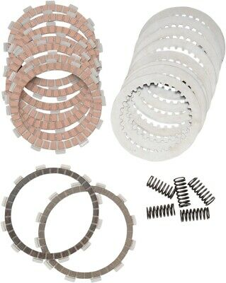 MOOSE 1131-2323 Complete Clutch Kit with Gasket