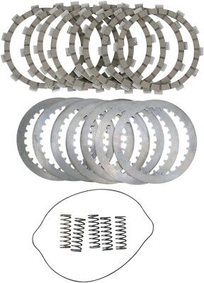 MOOSE 1131-1848 Complete Clutch Kit with Gasket