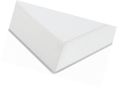 Graco Premium Foam Crib and Toddler Bed Mattress
