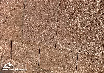 Marley Acme Grey Sandfaced Single Camber Plain Roof Tiles