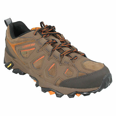 Fst Moab 2019 Merrell Shoes Men 2 Gtx Schwarz Schuhe Blackgranite nPXwO8k0