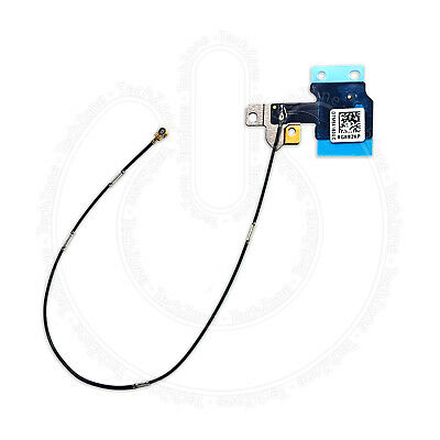 """For Apple iPhone 6S 4.7"""" Genuine Wifi Antenna Flex Wifi Signal Flex Cable Wire"""