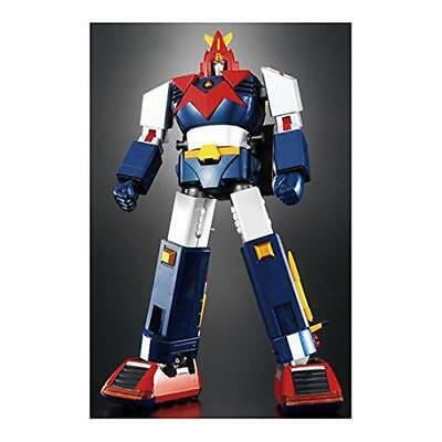 Bandai Tamashii Nations Soul of Chogokin GX-31 VOLTES V Action Figure