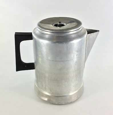 Amount Of Coffee Per Cup Percolator