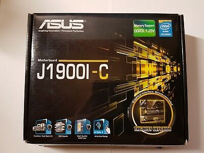 ASUS J1900I-C REALTEK LAN TREIBER WINDOWS 8