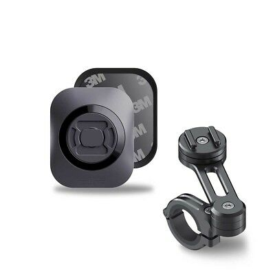 GoPro SP Connect Moto Bundle for Universal Mounting