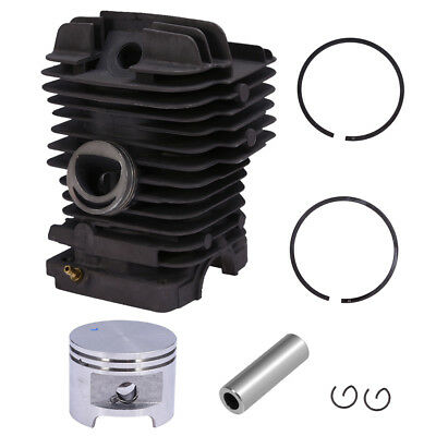 NEW 49mm Big Bore Cylinder Piston Kit For STIHL MS390/290/310 029 039 Chainsaw