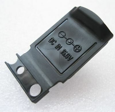 New Replacement AC Port Cover For Panasonic Toughbook CF-30 CF30