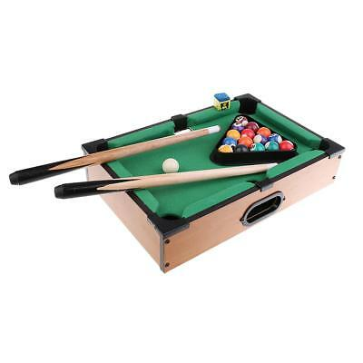 Child Size Pool Cueft Pool Table Slate Dimensions Brokeasshome Com - Mini pool table size