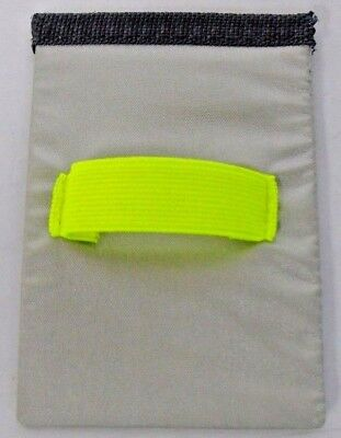 *CLEARANCE* Set of 4 Openhouse Mini Medical Velcro Divider