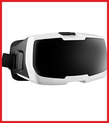 Parrot Bebop 2 And Disco FPV Cockpit Glasses Goggles Holiday Sale !