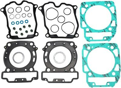 MOOSE 0934-3016 Top End Gasket Kit