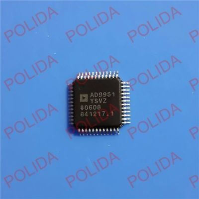 10PCS DDS Synthesizer IC ANALOG DEVICES SSOP-28 AD9851BRS AD9851BRSZ AD9851