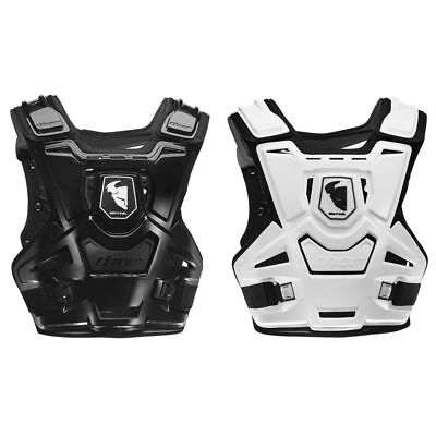 2018 Thor MX Adult Sentinel Chest Protector Roost Guard Offroad - Choose Color