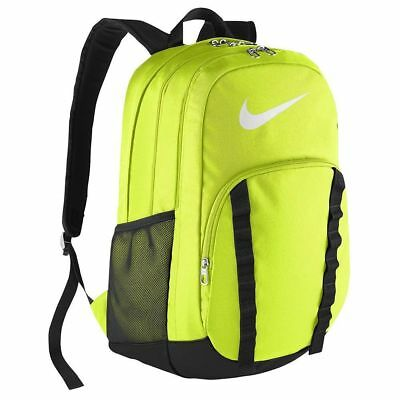 ... online store 7abaa 95910 grey and green nike backpack  best service  1c77b 0b160 Blue Backpack NEO BASE zI1Am13679M Adidas Man New design ... f546f0455b57f